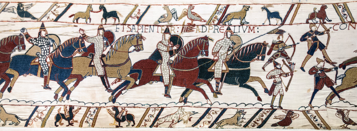 bayeux_knights_large