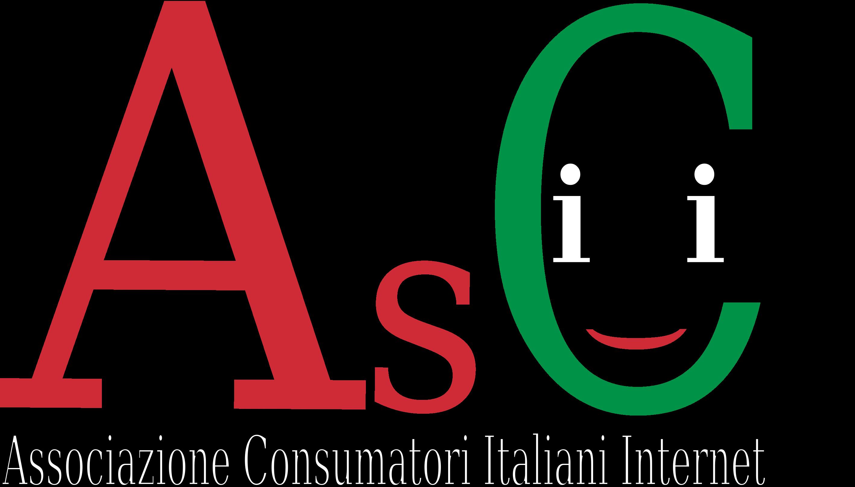 AsCII Associazione Consumatori Italiani Internet